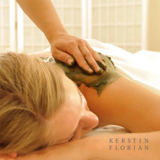 massage uppsala gränby