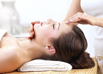 massage uppsala pris