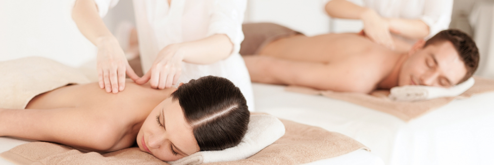 massage uppsala stor dildo